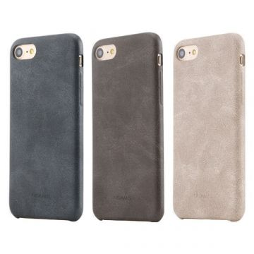 Leather cover Bob Serie Usams iPhone 7 Plus / iPhone 8 Plus