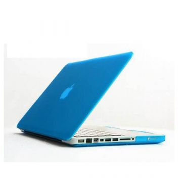 """Full Protective Hard cover case for MacBook Pro 13"""" with or without Touch Bar"""