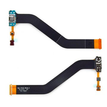 Dock connector for Samsung Galaxy S2