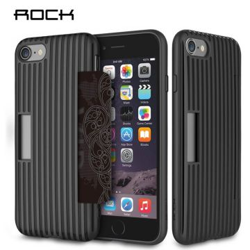 Case Rock Cana Series iPhone 7 Plus / iPhone 8 Plus