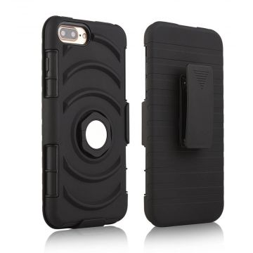 Integral Protection iPhone 7 / iPhone 8 Case
