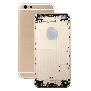 1mm Hoco Tempered Glass Protection