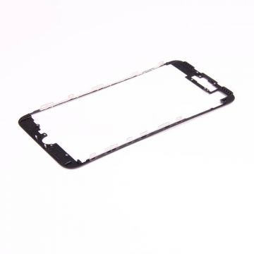 Chassis Contour LCD Noir iPhone 7 Plus