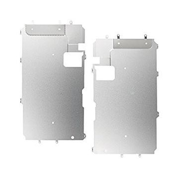Chassis Aluminium support LCD iPhone 7 Plus