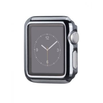 Hoco Black Case Apple Watch 38 mm (Series 2)