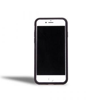 Soft Cover iPhone 7 Black