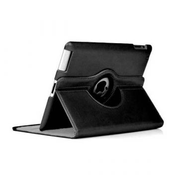 Etui Macbook 360°