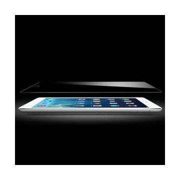 Tempered glass Screen Protector iPad Pro 10.5' Front clear