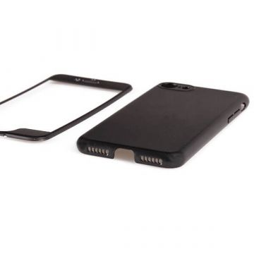 Coque 360° Xundd pour iPhone 6