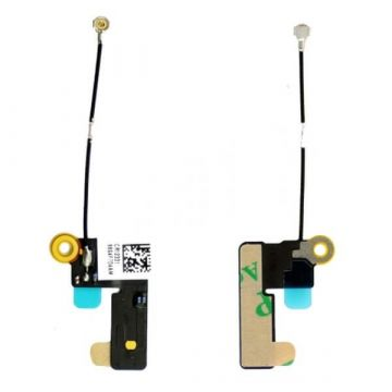 Wifi and network Antenna for iPhone 5