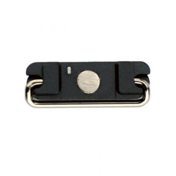 Bouton Power Lock On/Off iPhone 5 Noir
