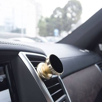 Magnet 360° Universal Car Holder Hoco