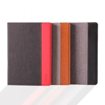 Smart Case for iPad Pro 10.5''
