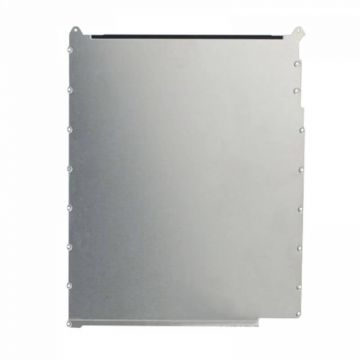 LCD Plate for iPad Mini
