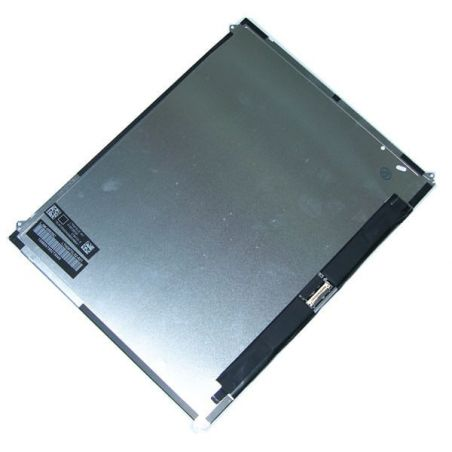 LCD Display for iPad 1