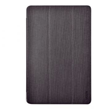 Vogue Flip cover case for iPad Pro 12,9'' Vouni