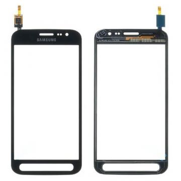 Touch Screen Digitizer Samsung Galaxy Xcover 4