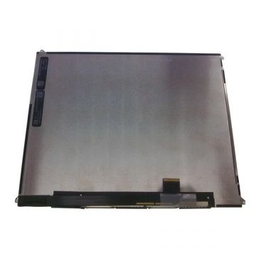 LCD display pour  IPad 3