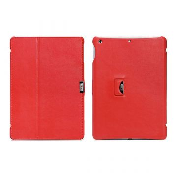 Leer case iPad Air