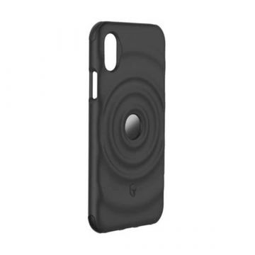 Coque Force Case Urban iPhone X
