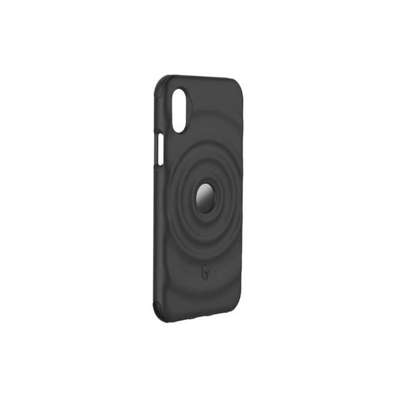 coque iphone x force case
