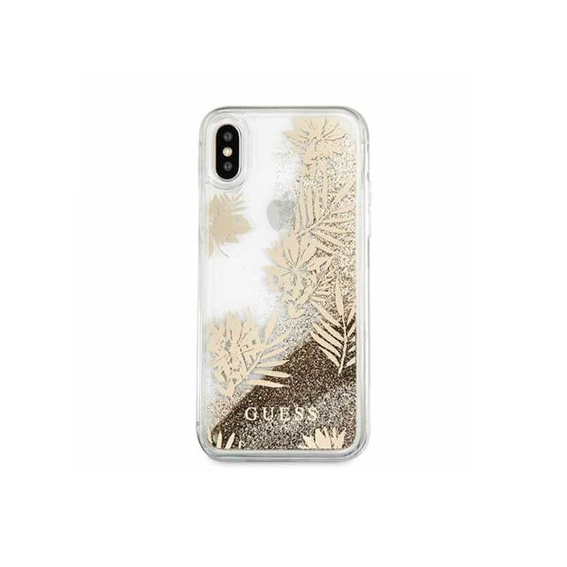 coque iphone 6 palm
