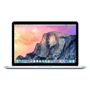 "MacBook Pro 13"" Intel I5 - 2,5 GHz - 500 GB HD - 4 GB Ram"