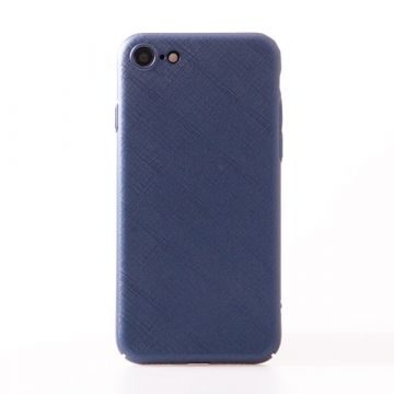 Hard case textured iPhone 6 Plus / iPhone 6S Plus