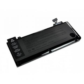 "Batterie de remplacement MacBook Pro A1278 13"" - A1322"