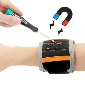 Magnetic Repair Bracelet