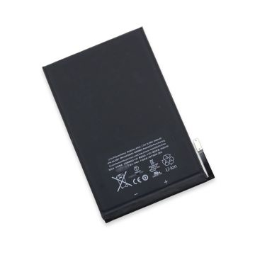 Original refurbished Battery for Apple iPad Mini 4