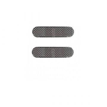 2X Anti-dust Grids iPhone 4 4S