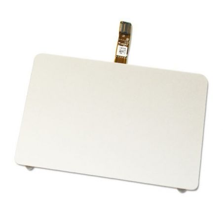 "Trackpad Touchpad MacBook  Pro 13"" 15"" 17""   821-0647B"