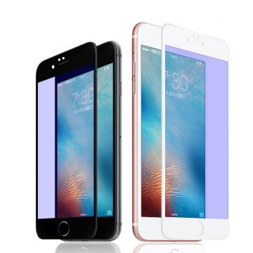 Tempered glass iPhone 6 / iPhone 6S Cool Zenith Series HD Hoco
