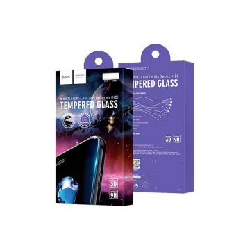 Film de protection en verre trempé iPhone 7 / iPhone 8 Cool Zenith Series Anti-Blue Ray Hoco