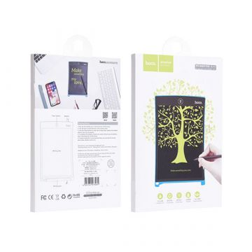 Writing Tablet LCD Screen