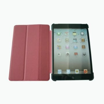 Smart Case Red iPad Mini