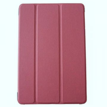 Smart Case Zwart iPad Mini