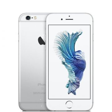iPhone 6S Plus - 16 Go Argent reconditionné - Grade A