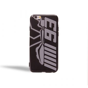 MM93 The Ant iPhone 6 6S Case
