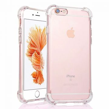 Coque antichoc iPhone 6 Plus / 6S Plus