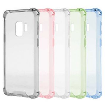 Samsung S9 Shockproof Shell