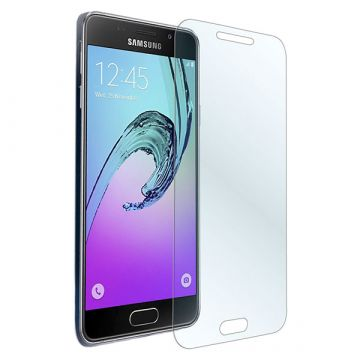 Samsung A3 Tempered Glass Film (2016) Anti-Blue Ray