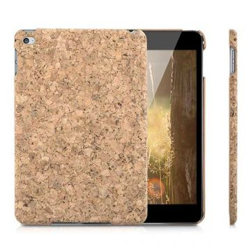 "Smart Case Cork iPad Pro 10.5"" Case"