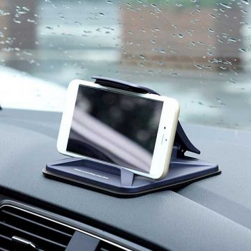 Universal car holder for smartphone - Hoco