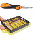 Jackly JK-6032-A 32 in 1 schroevendraaier set Tool Kit