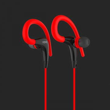 Vidvie Smart Sport Bluetooth earphones