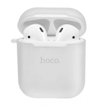 Soft Case TPU Hoco pour AirPods