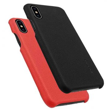 Noble Series Hard Case for iPhone XS Max G-Case