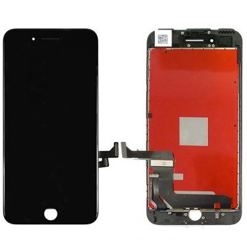 Ecran iPhone 7 (Compatible)